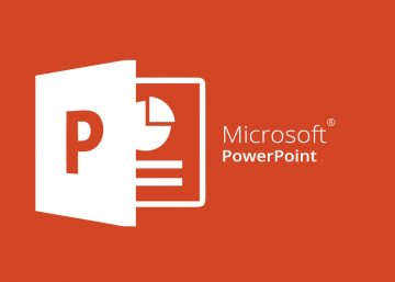 Benefits of a Corporate PowerPoint Presentation
