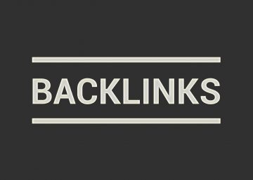 10 Best Back-links Ideas