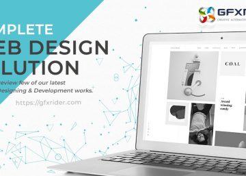 web design company in Kuwait
