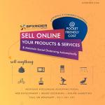web services in Kuwait
