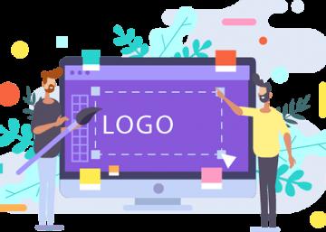 Logo Designing tool